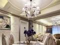 室内装修、二手房改造、新房装修、价格低服务好