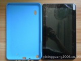 新品热卖:全志A13/Q8  9寸平板电脑保护套 平板游戏机保护