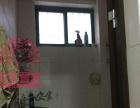 富坚广场公寓精装修3房出租 拎包入住