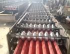 750梯形瓦车间横挂板机器哪里生产的质量好