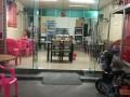 镇隆 餐饮美食 商业街商铺