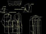 苏州学CAD这家好,苏州CAD机械制图培训,CAD施工图培训