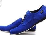 供应厂家批发新款式LV休闲鞋,LV男女鞋