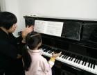 来永川永欣文化,购钢琴免费学
