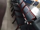 出售二手办公桌椅,会议桌椅,培训桌椅,屏风工位等