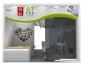 香港灯饰展设计搭建,艺览天下更多人信赖