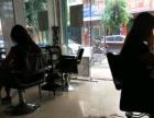 大沙 大沙田银象北一里 美发店转让