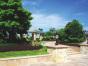 中山专业施工园林绿化公司,多年口碑推荐