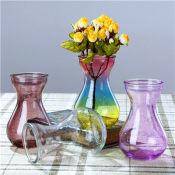 徐州价位合理的玻璃插花瓶批售_玻厂商