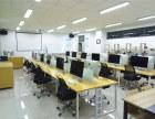 昆明重点专科学校,云南城市建设学校一年学费是多少