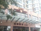 【出租】丰泽街刺桐明珠 2室1厅64平米 家电齐全
