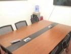 二手办公家具应有尽有会议桌老板桌员工屏风隔断