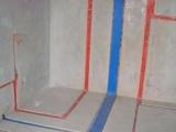 番禺專業承接水電安裝、維修,網絡布線、水路電路檢修