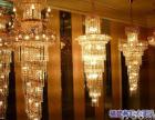 厦门灯具安装、厦门装灯、电工师傅