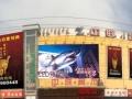 投广告送旅游新、马、泰、国内游任您选
