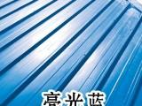 彩钢瓦金属屋面防水涂料隔热降温平房屋顶补漏防腐材料