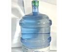 完达山哈尔滨总代理,瓶装水 桶装水直销 全市配送