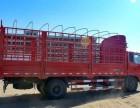 温州瓯海区南白象街道货运物流公司
