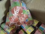 家用垃圾袋批发100卷 豫星塑料包装厂