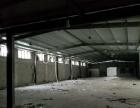 王店工业区2800平米标准厂房出租 6米层高 位置佳
