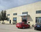 《惠》惠阳三和附近独院标准钢构8850平方出租