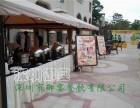 深圳龙华年会策划围餐上门制作丨高端自助餐