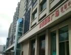 毛巾厂十字新园国际售楼中 商业街卖场 1000平米
