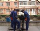 宁波市海曙区专业市政管道清淤,化粪池清理,管道疏通清洗