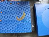成都供应吊车支腿垫板厂商 耐压斯特