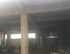 占地面积600平米,可做仓房仓库等。