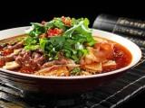 宣城冒菜加盟 2021年热门餐饮加盟项目
