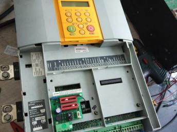 哈爾濱西門子變頻器維修 直流調整器維修 透明