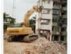 上海普陀区宜川路挖掘机出租压路机平整