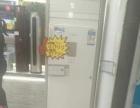 出售美的50匹柜里空调一台,9.9成新