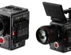 回收索尼FS7摄像机回收JVC摄像机回收RED摄像机