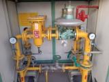 北京燃氣調壓箱托管