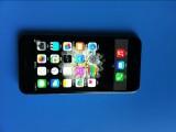 产品抄数公司 龙华抄数 iphone6手机实体 iphone6手