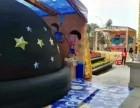 移动式充气3D球幕电影院,楼盘商场五一庆典促销活动策划
