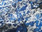 电池片为什么会有粉状脱落?昆山列克勤硅片硅料回收公司