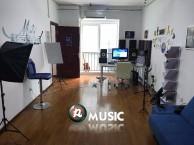 燕郊 丸 音乐培训 北京知名音乐人一对一执教吉他钢琴声乐等