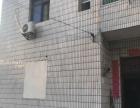 中环路宏鑫花园斜对面私房 仓库 90平米