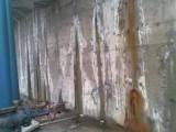 沧州地下室堵漏公司