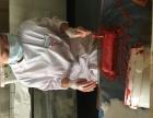 紅紗條 紅沙布