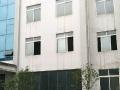 蓝田 二级路浙江产业园 厂房 2000平米
