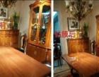 皮革维修,床,衣柜,木门,楼梯等修漆补漆,家具贴膜