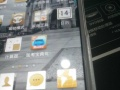 华为p6 5寸屏幕 2g运行 8g内存 800w像素