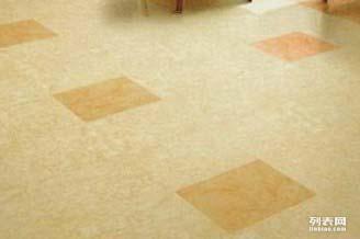 常州pvc地板价格 塑胶地板信息 地胶 片材卷材