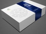威海高区彩印包装厂低价承接水果箱