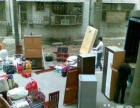 大发专业搬家疏通家政保洁服务公司
