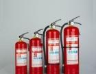 消防工程代办,安装,整改